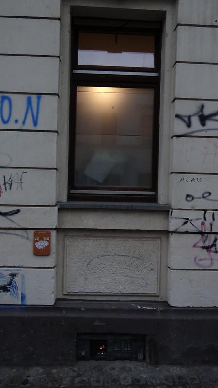 Mini - Radio - Laden Könner - Werkstatt der Zwerge unter Dresden 00817