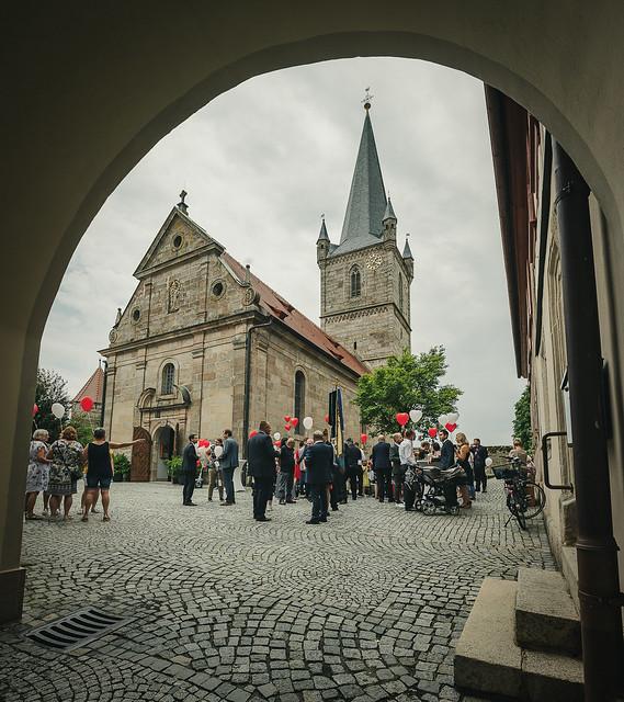 Hochzeit - Wehrkirche Hannberg - 0205.jpg