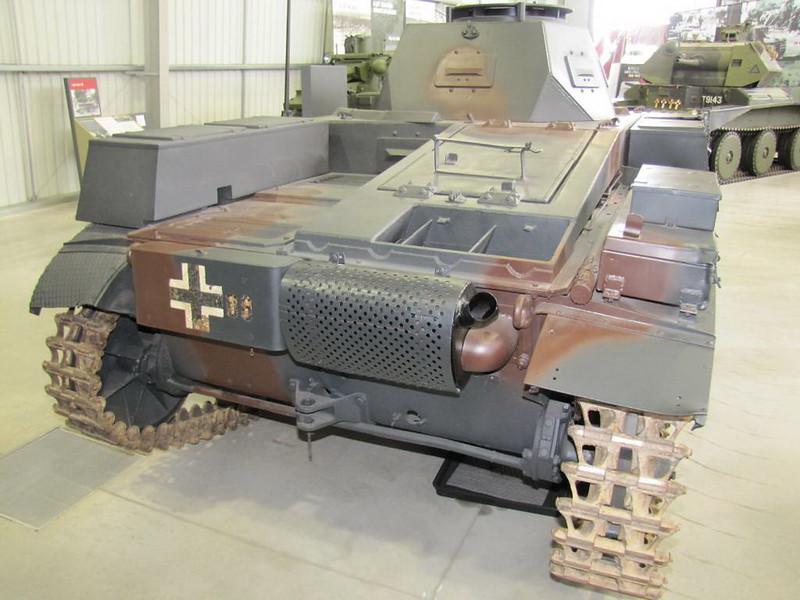 Pz.Kpfw.II Ausf F 00018