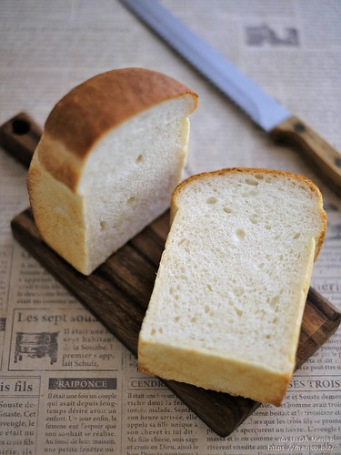 マスカルポーネ食パン 20191008-DSCT9109 (2)
