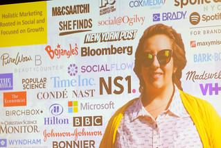 Conference 2019 Mesa: Jess Bahr