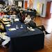 4º Foro COPOLAD Desarrollo Alternativo