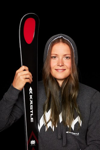 Adriana Jelinková