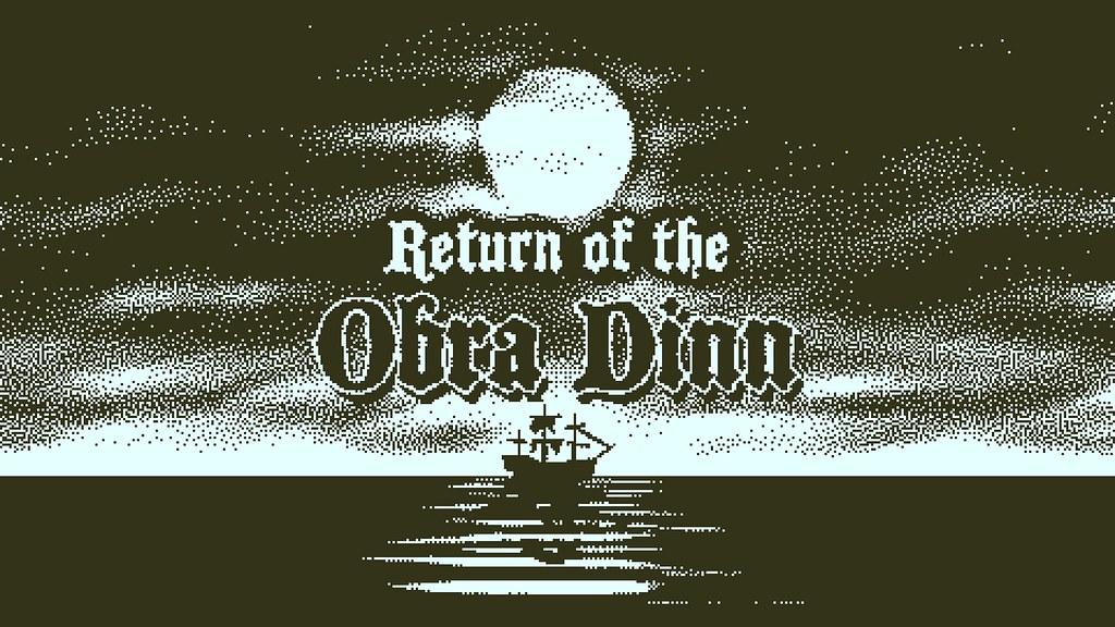 48880336811 fd2da8ff7e b - Löst im Puzzler Return of the Obra Dinn geheimnisvolle Mordfälle auf einem Geisterschiff