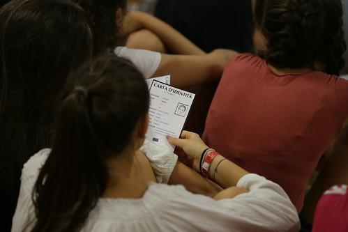 Progetti di formazione per le scuole