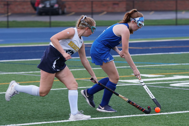 9.23.19 Game 7 BVFH vs. Webster Schroeder