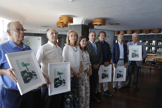 Federación Turística de Lanzarote