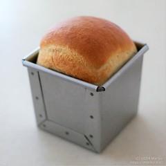 マスカルポーネ食パン 20191008-DSCT8979 (2)