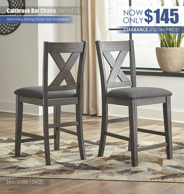 Caitbrook Barstools_Chairs_D388-124(2)_Update