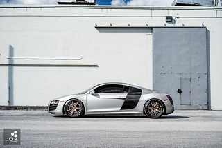 Passion_19inch_R8_steplip (8) | by COR_Wheels