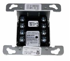 New Simplex 4090-9101 Fire Alarm Signal Zam