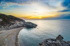 Nas - Ikaria Island