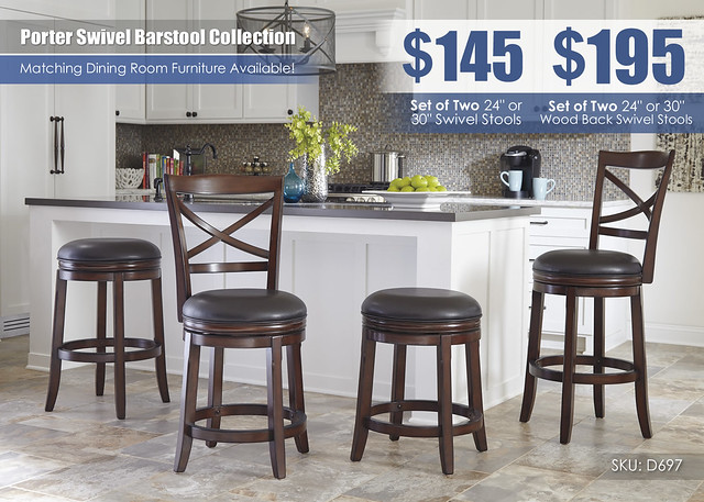 Porter Swivel Barstool Collection_D697-324-330-424-430_Update