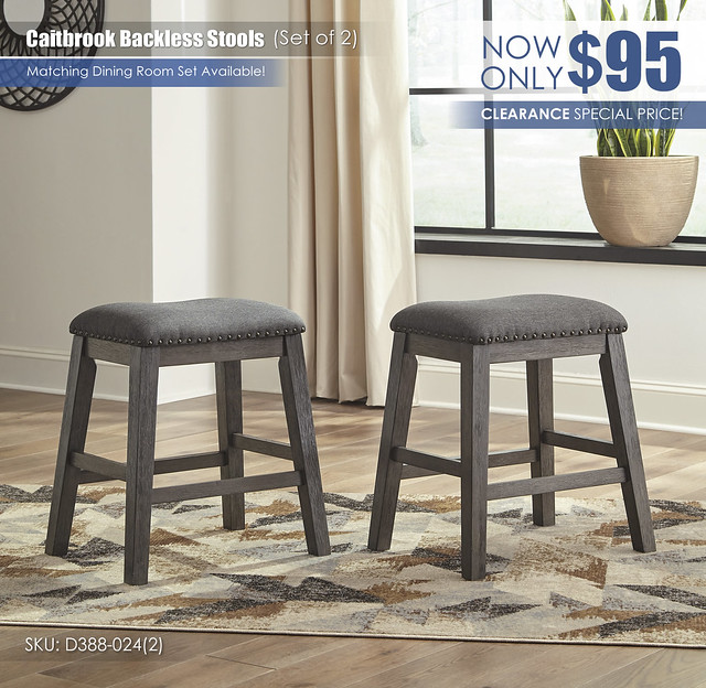 Caitbrook Backless Stools_D388-024(2)_Update