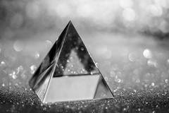 Bermudas triangle