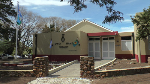 Inaug Escuela de Villa Ventana (32)