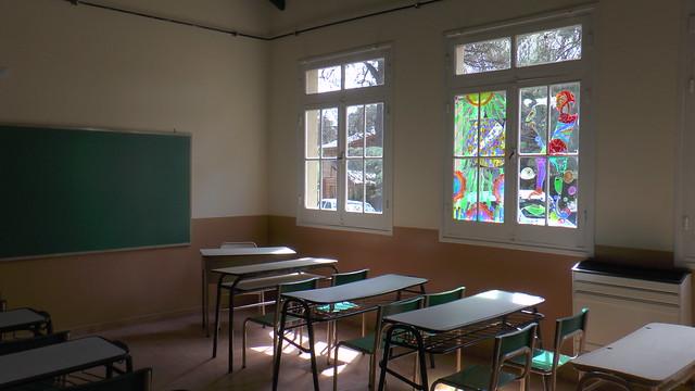 Inaug Escuela de Villa Ventana (30)