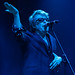 Psychedelic Furs, o2 Academy, Newcastle, 9 October 2019