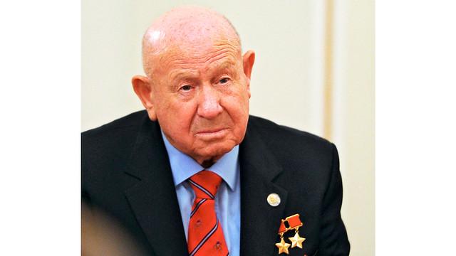 leonov-kosmonauths