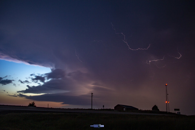 091119 One Last Storm Chase of 2019 022