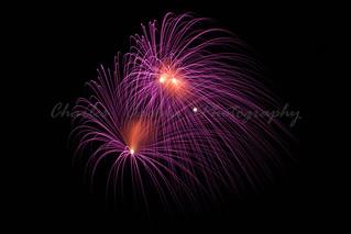 La Stella Fireworks - Gudja - Malta - 2019