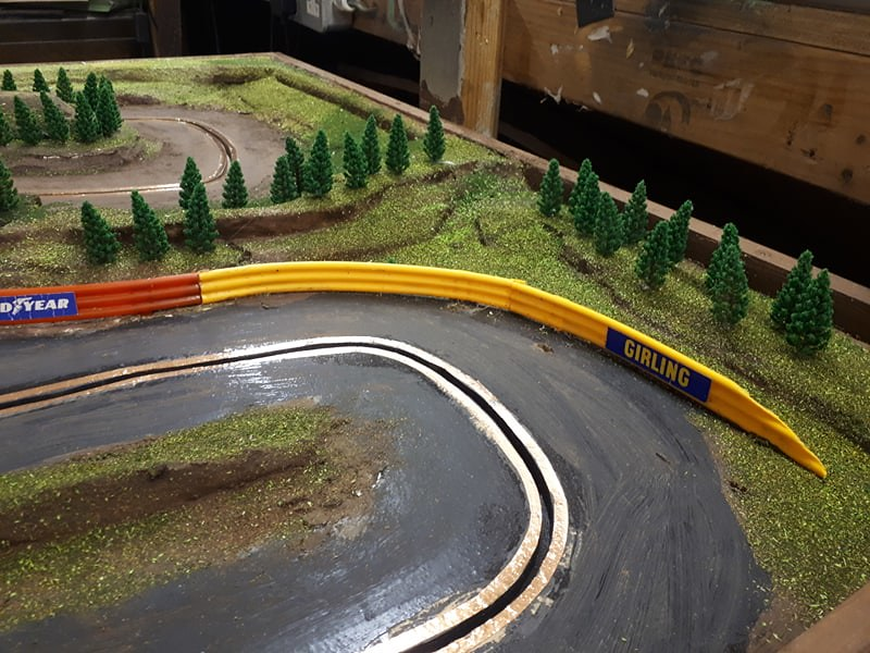 Slot car racing - Page 2 48881654803_65936a02f9_c