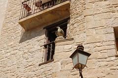 Calaceite - Teruel