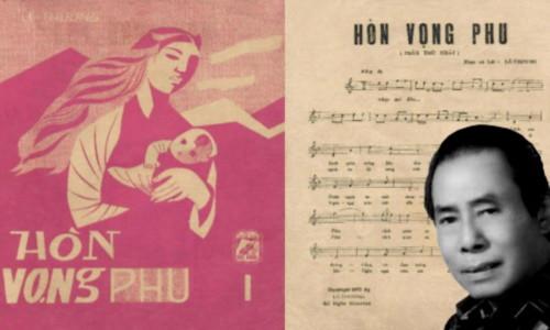hon_vong_phu