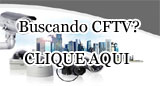 CFTV na Vila Guilherme