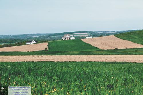cvkc environment land rurallandscape scenery