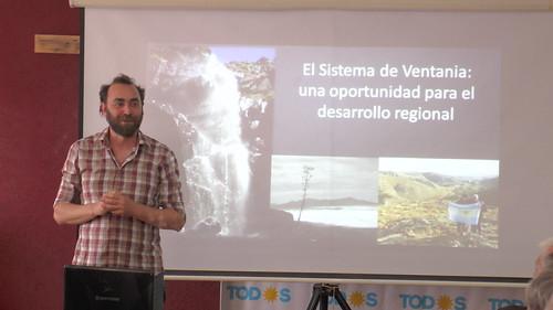 Encuentro Reg de Turismo (20)