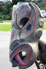 Taihu Sculpture