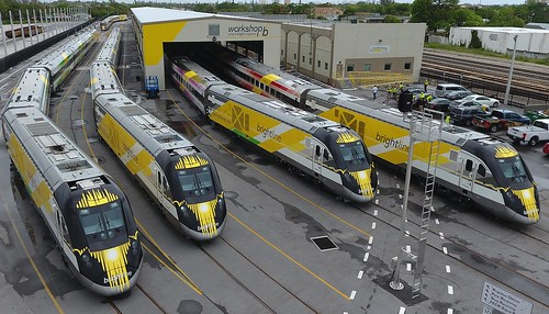 1920px-Brightline_Trains_at_Workshop_b | by jass
