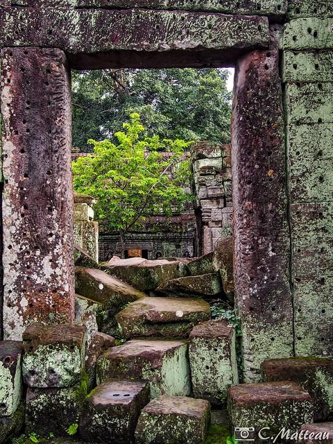 180727-127 Preah Khan (2018 Trip)