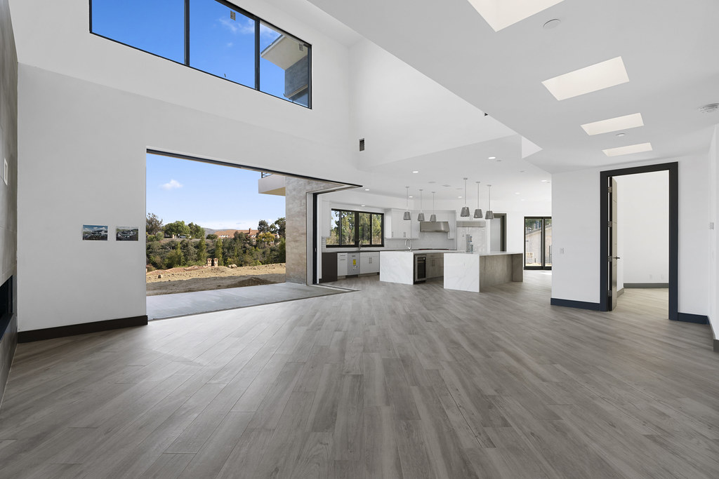 7643 E Corto Rd, Anaheim Hills