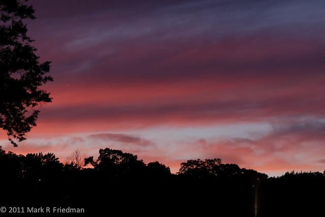 20110704204730 Evening Sky-019