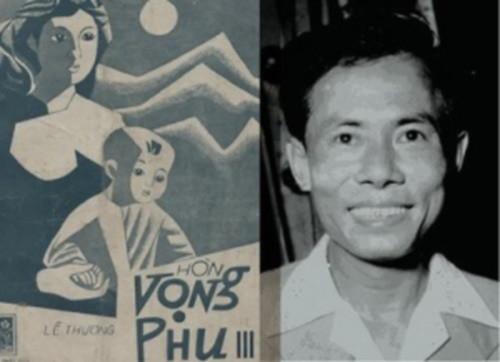 hon_vong_phu_III