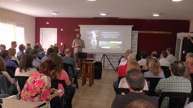 Encuentro Reg de Turismo (21)