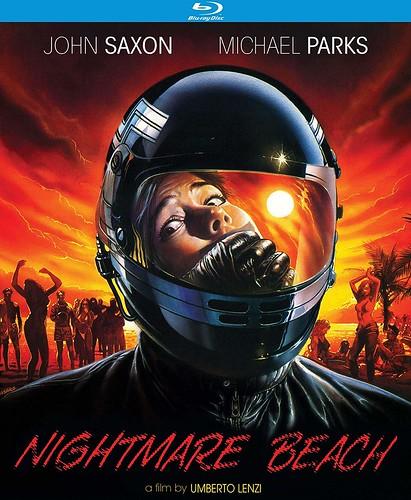 NightmareBeachBRD