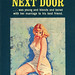 Midwood Books 33-639 - Roy Peterson - The Girl Next Door