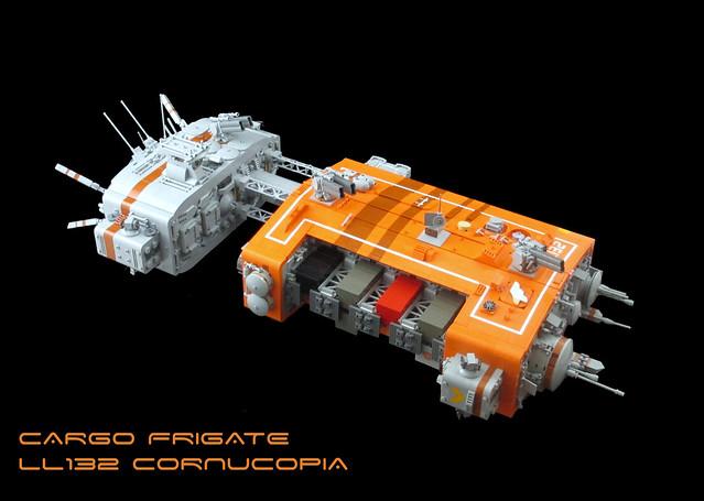 CornucopiaBlack