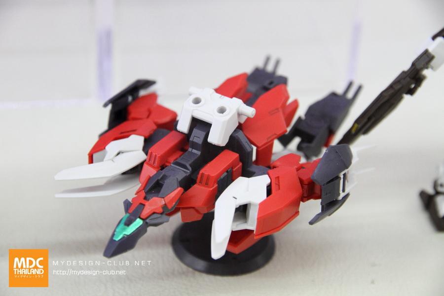 TH-GBWC2019-128