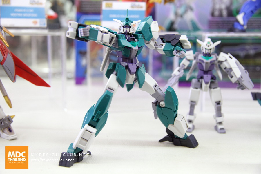 TH-GBWC2019-125