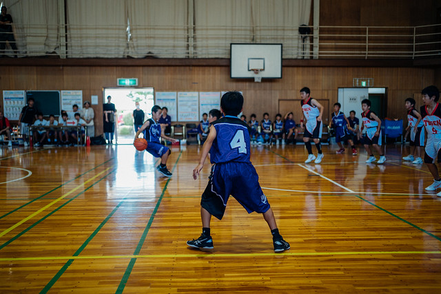Basketbal_01l