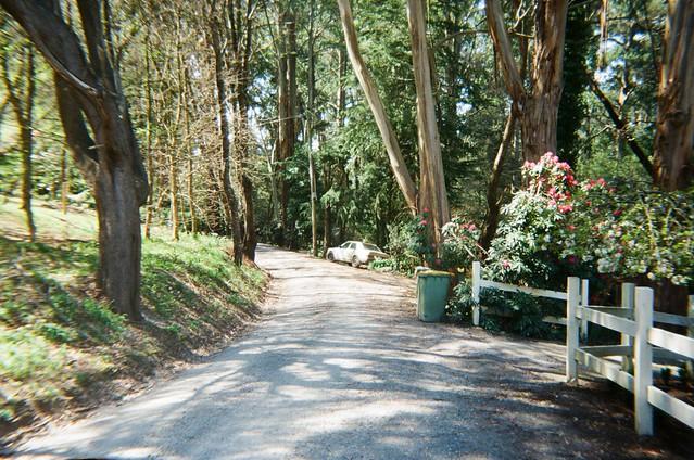 Stanley Street (photo 3)