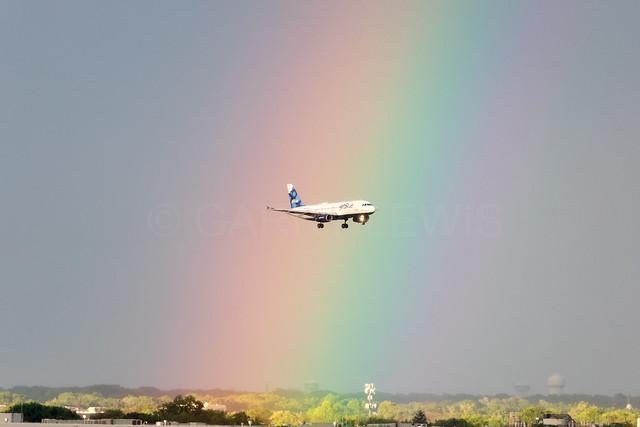 Jetblue Airbus A320 N625JB [JFK]