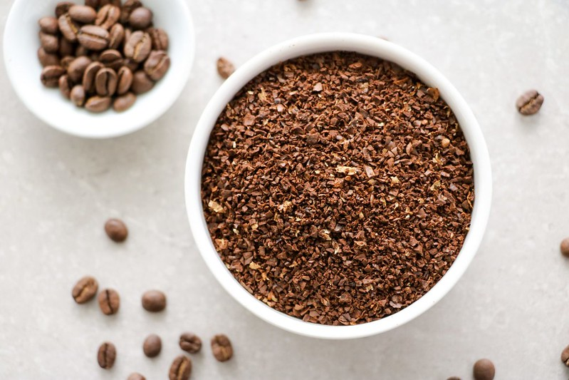 So sánh cà phê lạnh (cold brew) và cà phê truyền thống (4)