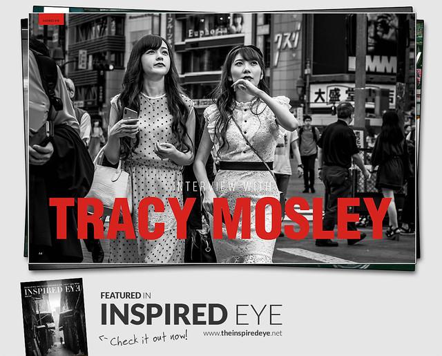 Inspired Eye Interview