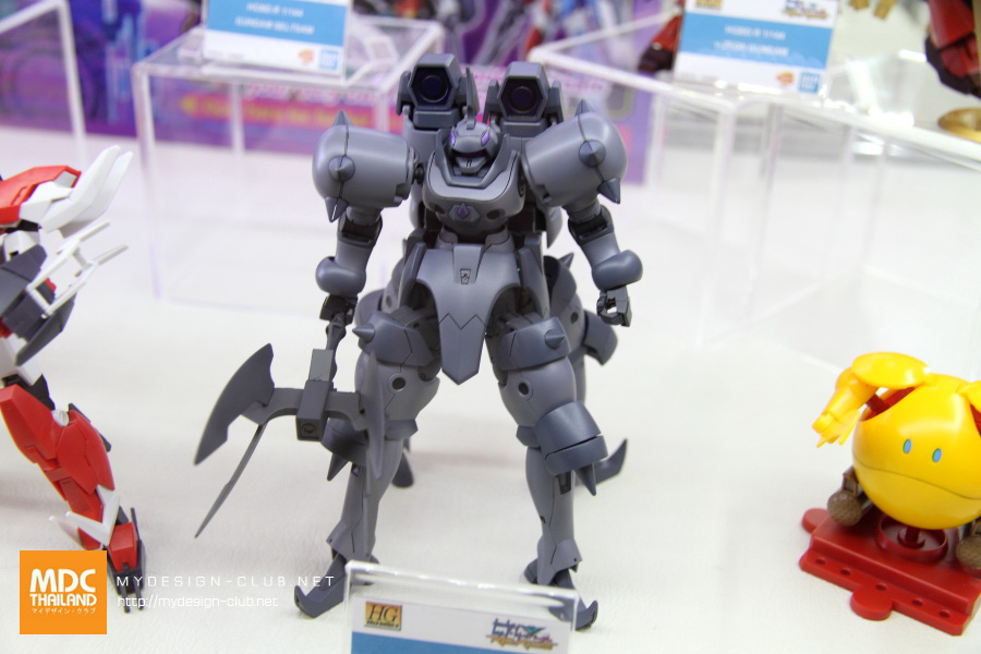 TH-GBWC2019-130