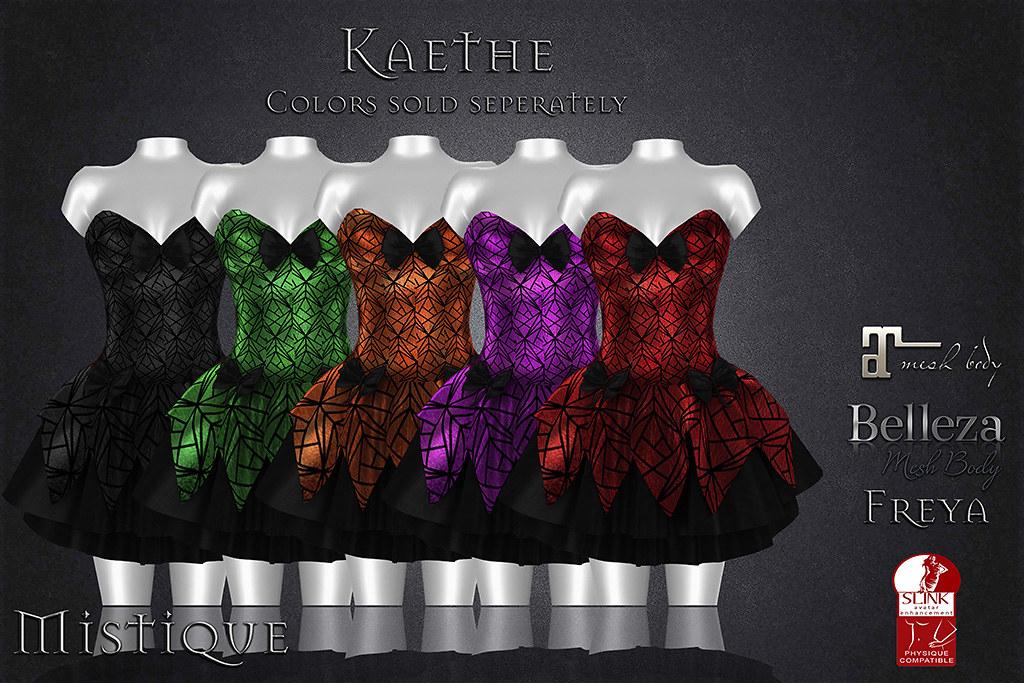 [M] Kaethe All PicAD